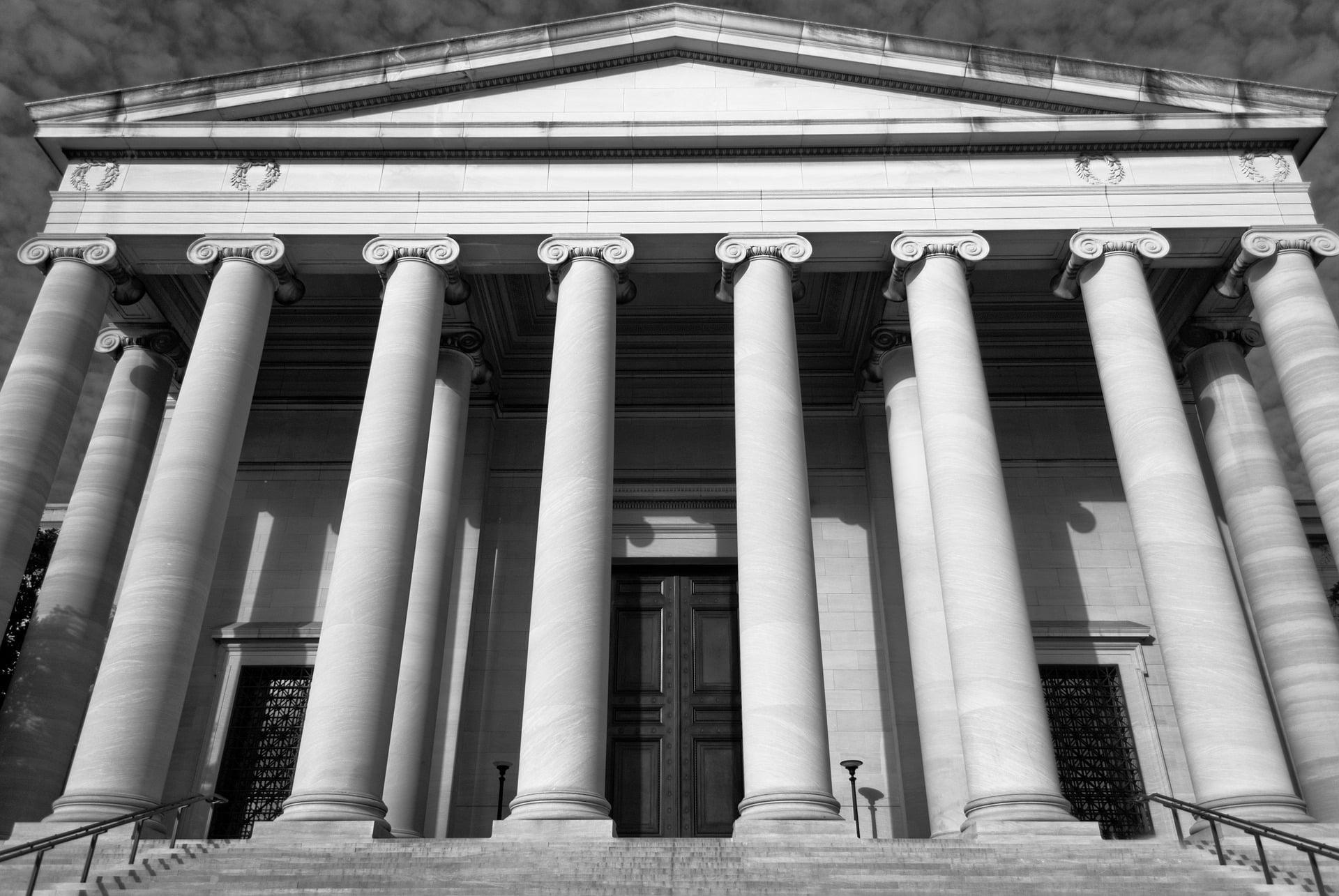 Open data des décisions de justice : un accès libre pour les citoyens